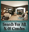 searchforallkwcondos 100 Kitchener City Centre Condominiums by Andrin Homes