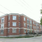165 Duke St Kitchener
