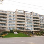 2 Lancaster St E, Kitchener