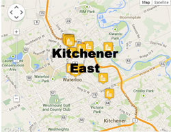 kitchenereast