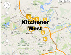 kitchenerwest