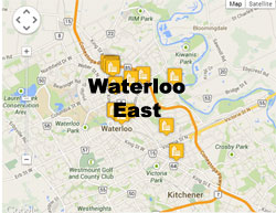 waterlooeast